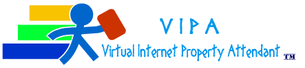 Virtual Internet Property Attendant